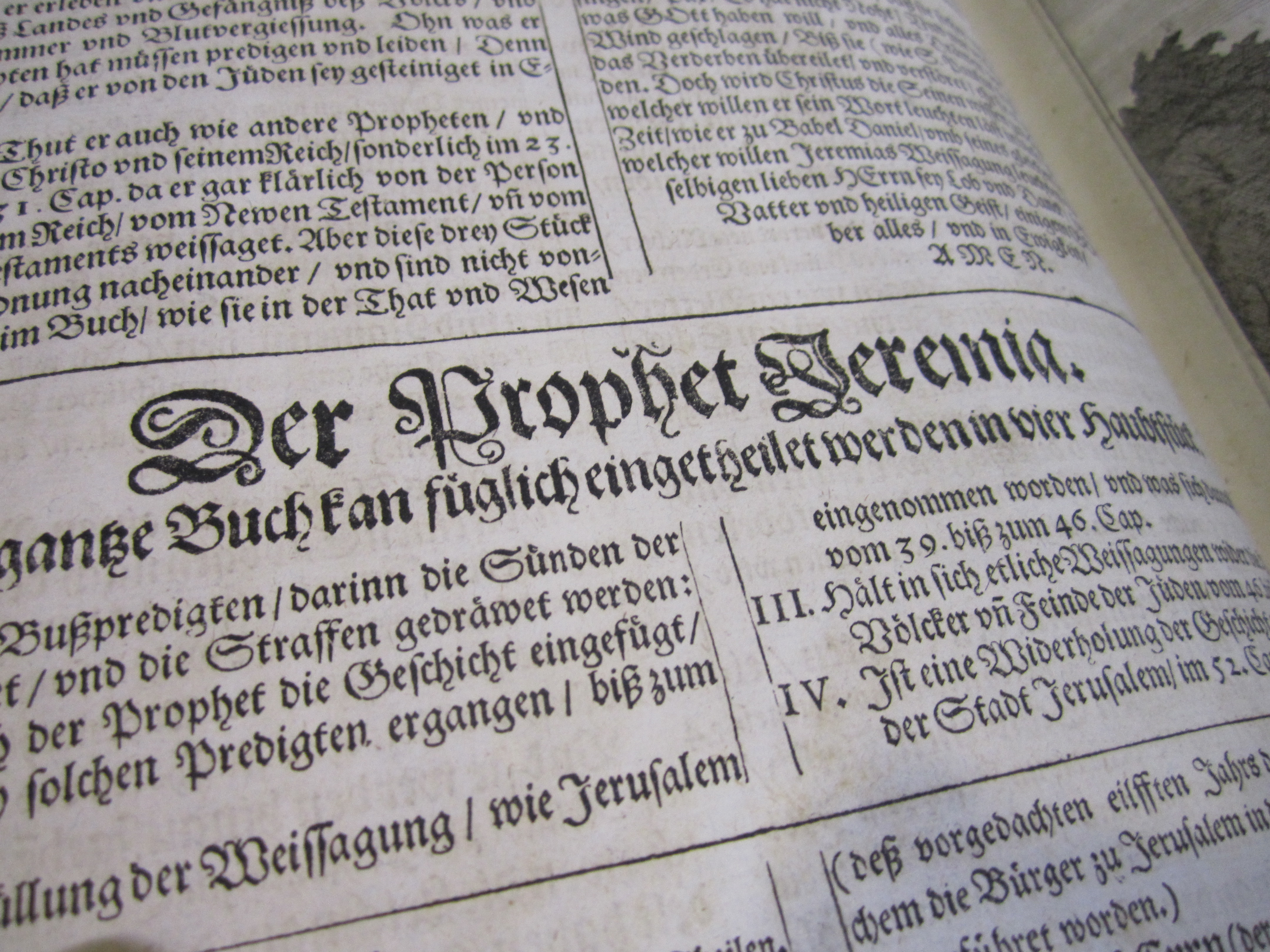 luther bible download