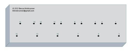 jsb.stars.holes