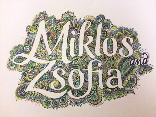 miklos-zsofia