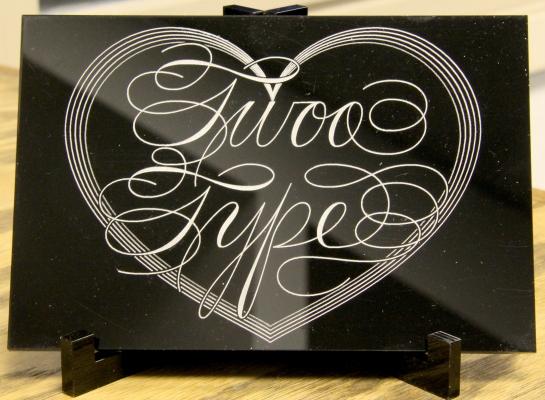 twoo type